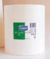 Диспенсерные полотенца Tork Universal Hand Towel Zigzag Roll артикул 70022817