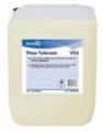 Щелочное моющее средство для одношаговой CIP Tolerant VC6, арт 7509834