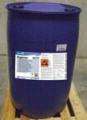 Щелочное пенное моющее средство Highstar VC77, арт 7509175