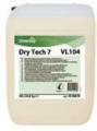 Сухая конвейерная смазка для пластиковых линий Dry Tech 7 VL104, арт 7518879