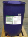 Synthetic conveyor lubricant with low foaming of Dicolube Star Track VL15, art 70004288