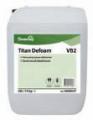 Универсальный пеногаситель Defoam VB2, арт 5600037