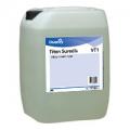 Кислотное пенное моющее средство Suredis VT1, арт 7510582