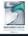 Программа SecureCheck