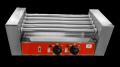 Roller grill of GR-5/0.96-E ALENTA