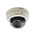 Купольная камера  ACTi E77