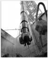Рукава для противовыбросового оборудования(брошюра)