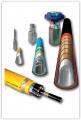 Термопластиковые шланги для нефтегазовой отрасли