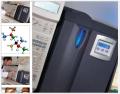 Каталог лабораторных газовых генераторов domnick hunter