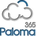 Облачное решение автоматизации PALOMA365