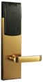 Электронный карточный замок RFID