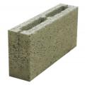 Blocks are peregorodochny