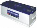 Батареи аккумуляторные свинцовые стартерные 6CT - 190 AL3, Батареи аккумуляторные свинцовые стартерные