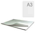 Бумага для черчения А3 (Уп 100 листов)