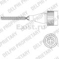 Лямбда-зонд Delphi ES11047-12B1