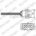Лямбда-зонд Delphi ES10789-12B1