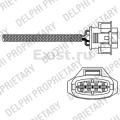 Лямбда-зонд Delphi ES20282-12B1