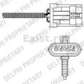 Лямбда-зонд Delphi ES20135-12B1