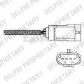 Лямбда-зонд Delphi ES10793-12B1