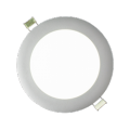 Светильники ДВО 10-10W-015 IP44 MEGA-WATT