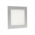 Светодиодные светильники ДВО 11-18W-022 IP44  MegaWatt