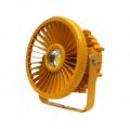 ДПВ 20-120W-505 ExdIICT6 IP66 Mega-Watt