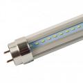 Светодиодные лампы Т8-220V-16W(36W)/L1200 G13 MEGA-WATT