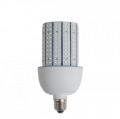 Лампы энергосберегающие светодиодные ЛДЦ 230V-20W Mega-Watt
