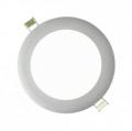 Светодиодные светильники ДВО 11-10W-018 IP44 Mega-Watt