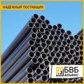 Труба ВГП Водогазопроводные ДУ 15х2,8 3262-75