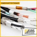 El cable 3х2,5 ВВГнг-FR-LS-0,66ож