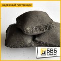 Manganese metal (briquette) MH965