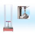 Оборудование Flexural Strength Testing в Таразе