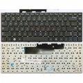 300E5A/300 клавиатура для ноутбука для ноутбука Samsung, Цвет: Черный
