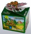 Бархатцы Азбука растений Bontiland наборы для выращивания, (411456)