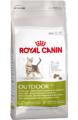 Outdoor 30 Royal Canin корм для активных кошек, от 1 года до 7 лет, Пакет, 10,0кг