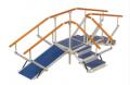 Реабилитационная лестница PLUS LINE