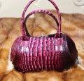 Женская сумка 178-12 С1