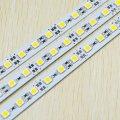 Линейки светодиодные для потолка и витрин, линейные модули