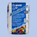 Клей плиточный Mapei Adesilex P7