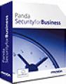 Пакет программный Panda Security for Business with Exchange