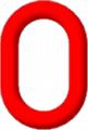 Звено Ов1