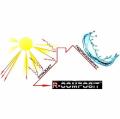 Эластичная гидроизоляция кровли - R-COMPOSIT ROOF