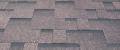 Гибкая черепица  RoofShild C-M-27 классик модерн шале