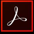 Adobe Acrobat DC, Создание, редактирование и подписывание документов и форм в формате PDF