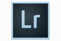 Adobe Photoshop Lightroom CC Обработка и редактирование цифровых фотографий