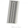 Lamp LED NLK 110W
