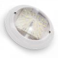 Светильник светодиодныйДК-6
