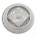 Lamp LEDDK-6 Automatic machine