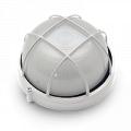 Светильник светодиодныйДК-8 луна Автомат